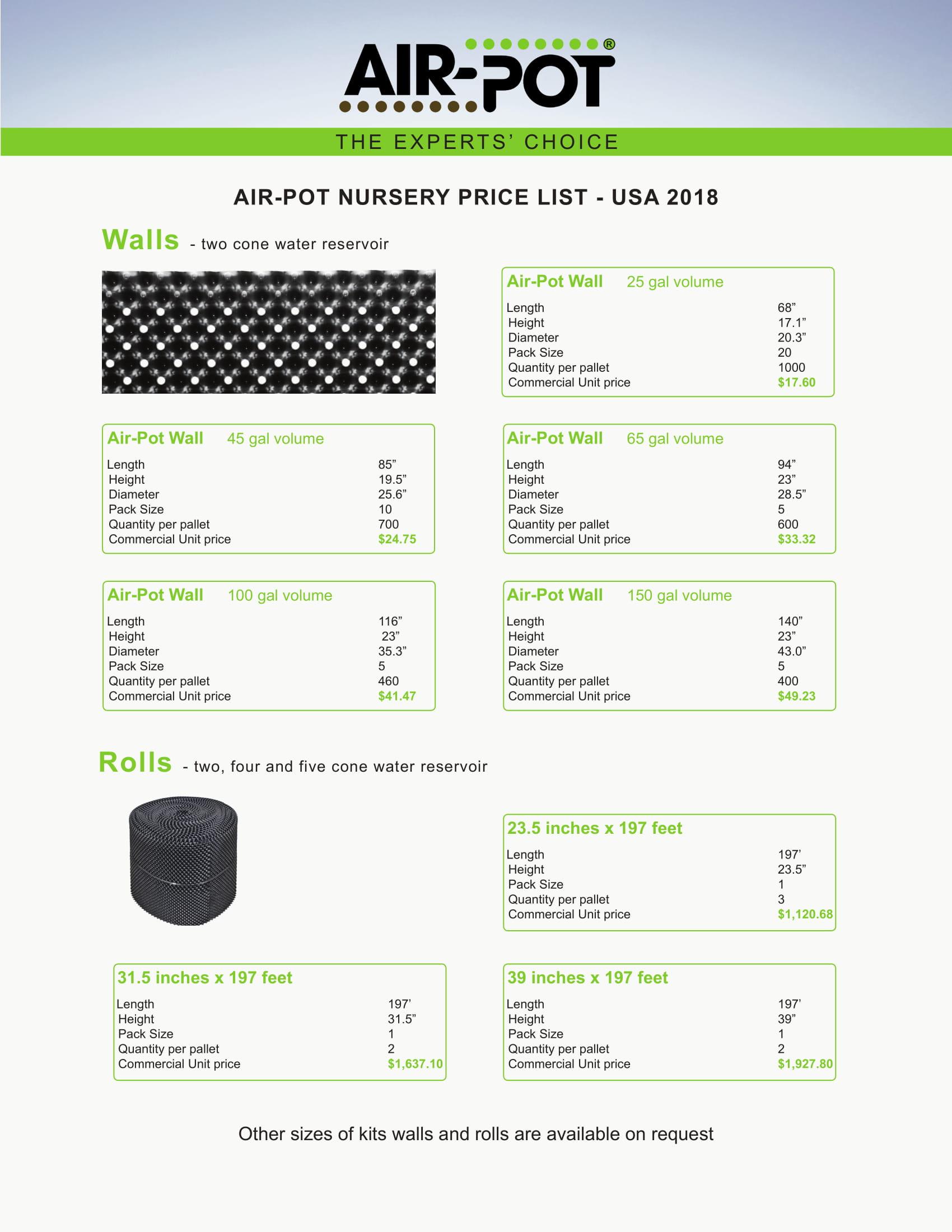 us-price-list-2018-2.jpg