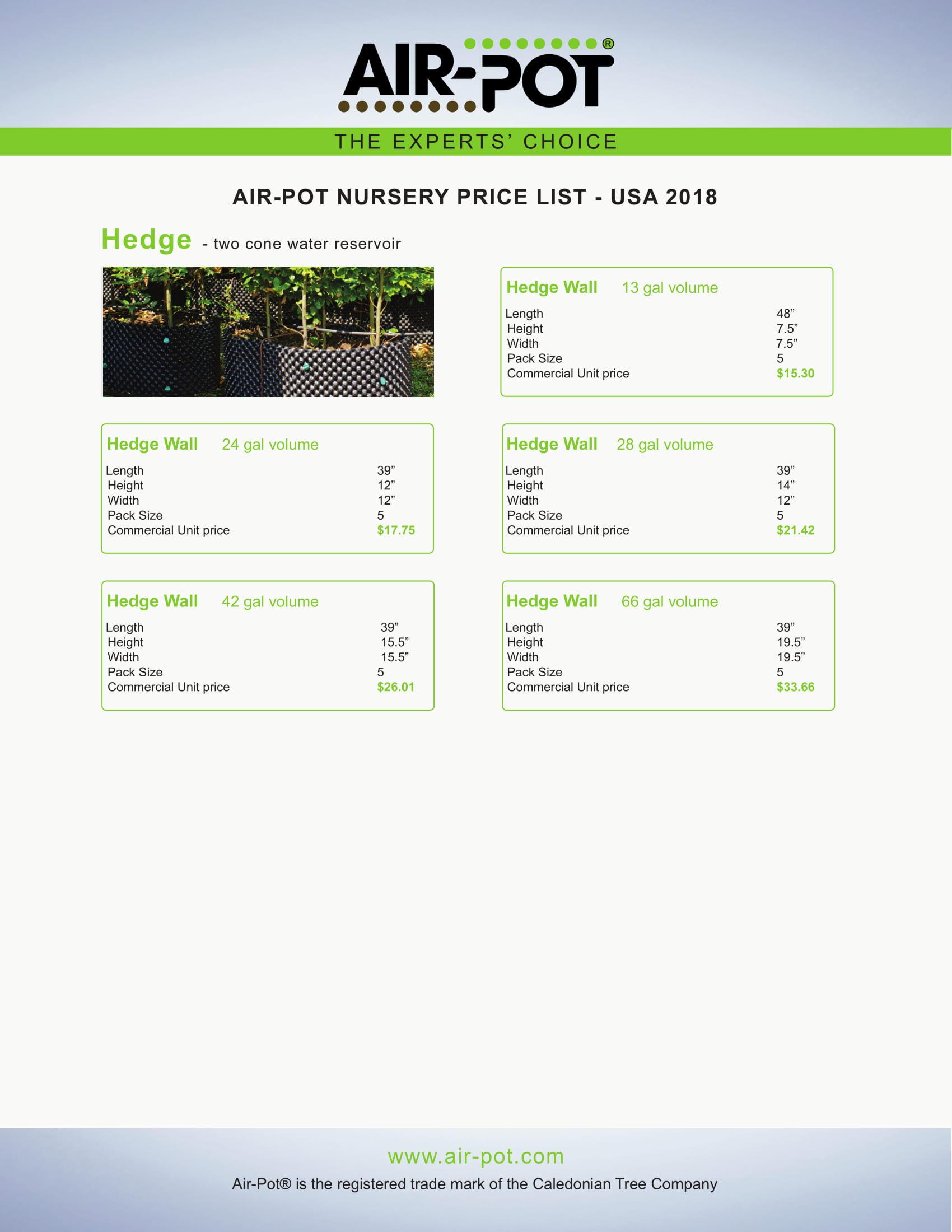 us-price-list-2018-3.jpg